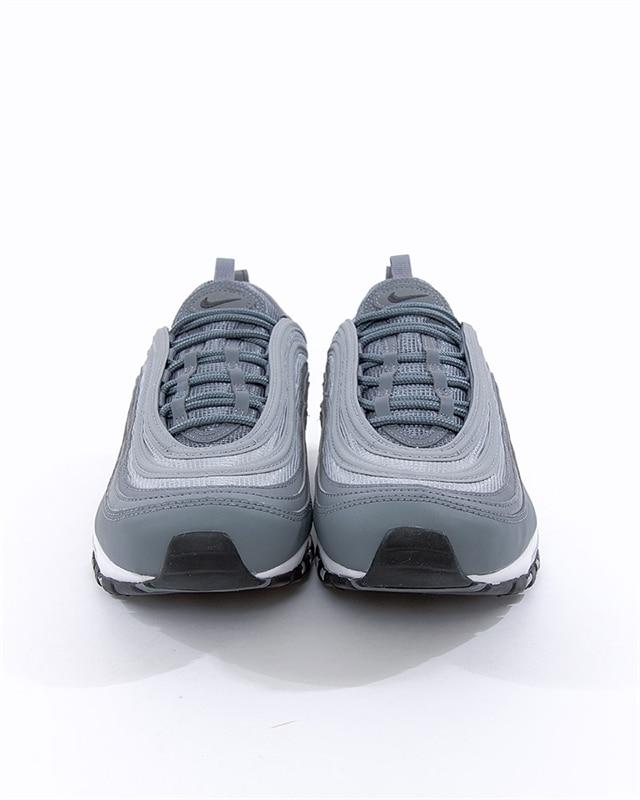 Nike AIR MAX 97 ESSENTIAL BV1986 001 | BSTN Store