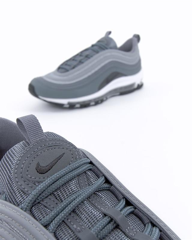 019191441a55 Nike Air Max 97 Essential