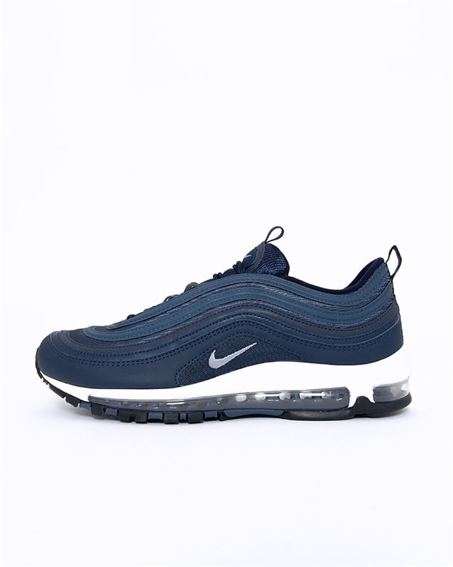 purchase cheap 0bcb2 caa52 Nike Air Max 97 Essential (BV1986-400)