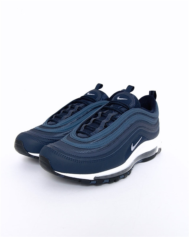 separation shoes 96ca4 c17a4 Nike Air Max 97 Essential (BV1986-400). 1