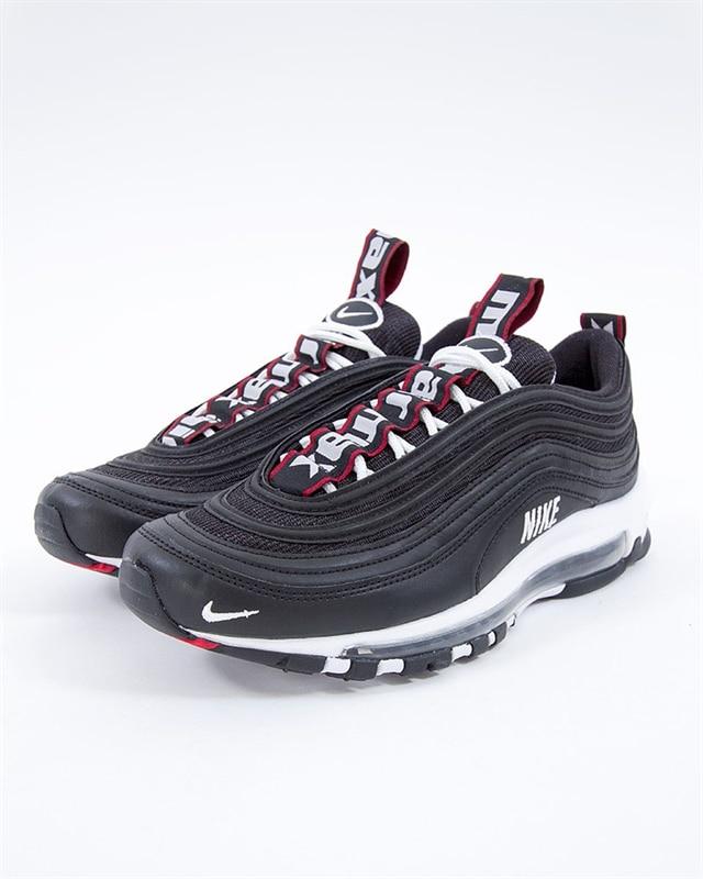 Nike Air Max 97 Premium 312834 008   BSTN Store