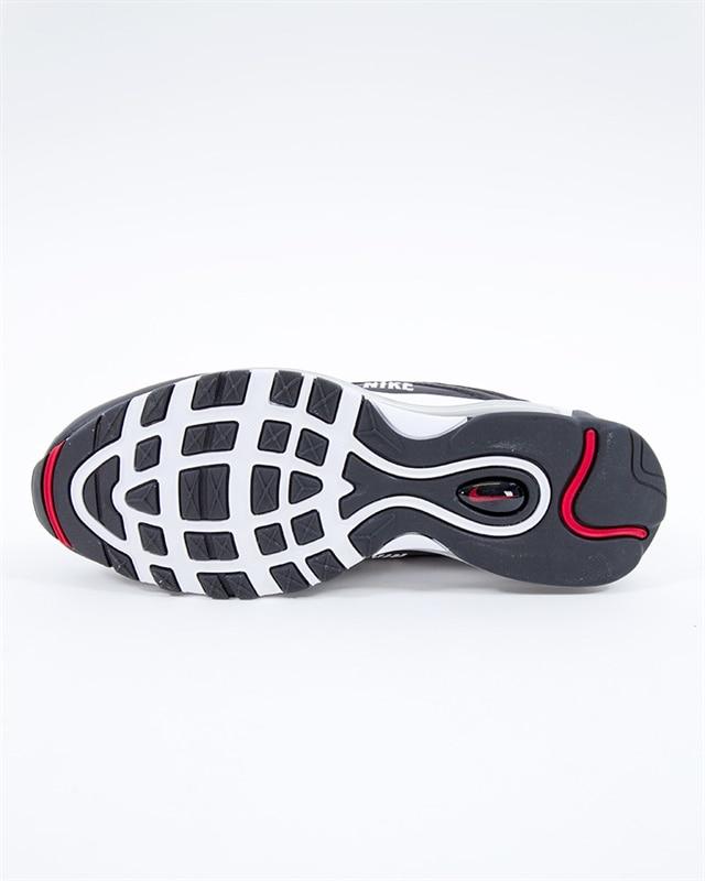 buy popular da92c 1a62e Nike Air Max 97 Premium (312834-008). 1