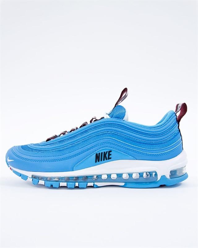 promo code a39f6 a7f84 Nike Air Max 97 Premium