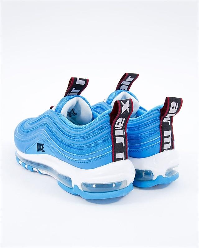 buy popular a13f5 7bf92 Nike Air Max 97 Premium (312834-401). 1
