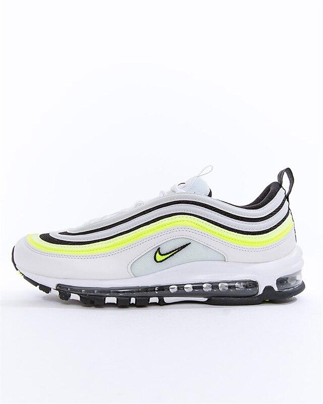 timeless design 17aa9 73393 Nike Air Max 97 SE (AQ4126-101)