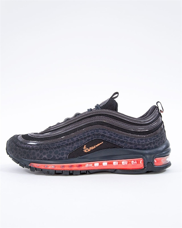 official photos 4fdda 0e016 Nike Air Max 97 SE Reflective (BQ6524-001)