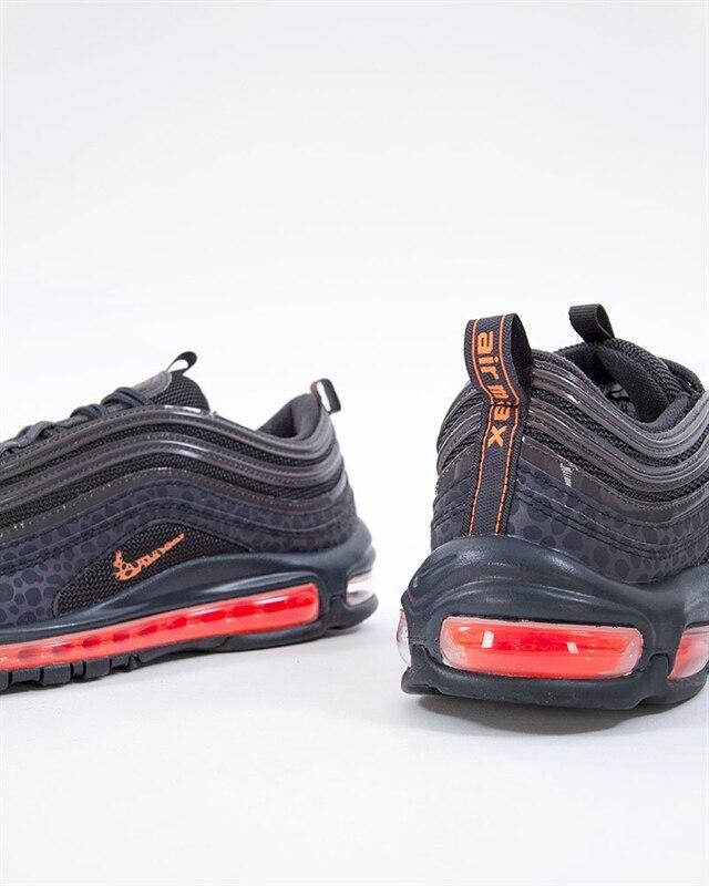 Nike Air Max 97 SE Reflective
