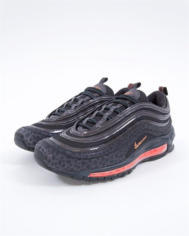 info for f0264 8131a Nike Air Max 97 SE Reflective (BQ6524-001). 1