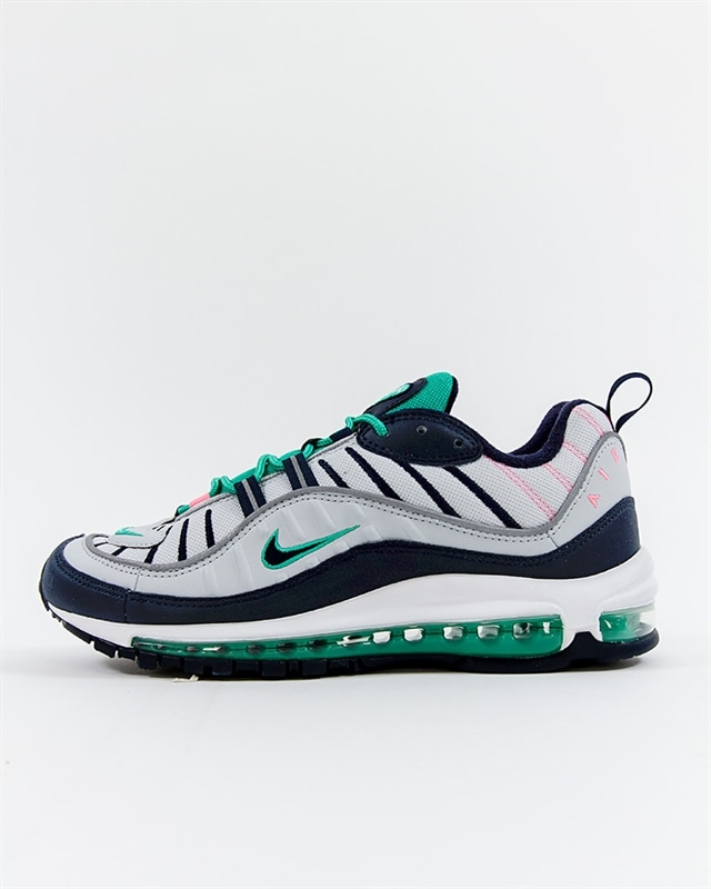 low priced c8811 1b01a ... get nike air max 98 640744 005 ff3c2 bf1b2