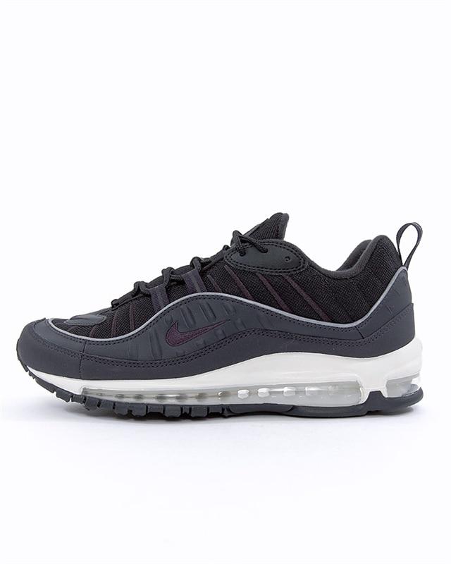 the best attitude a6782 ea4f9 Nike Air Max 98 (640744-009)