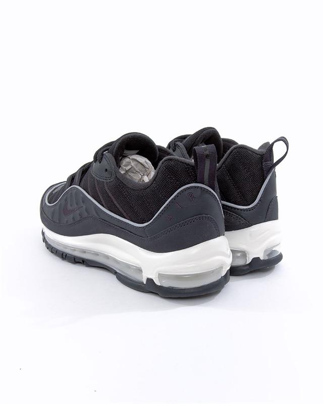 buy popular 03011 43dc6 Nike Air Max 98 (640744-009). 1
