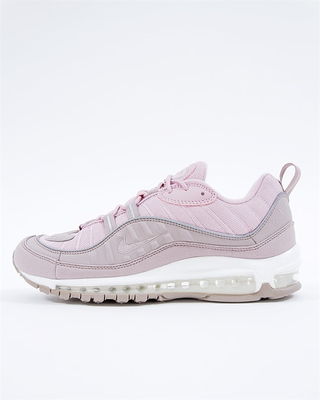 the latest 5f1b3 c6f85 Nike Air Max 98 (640744-200)