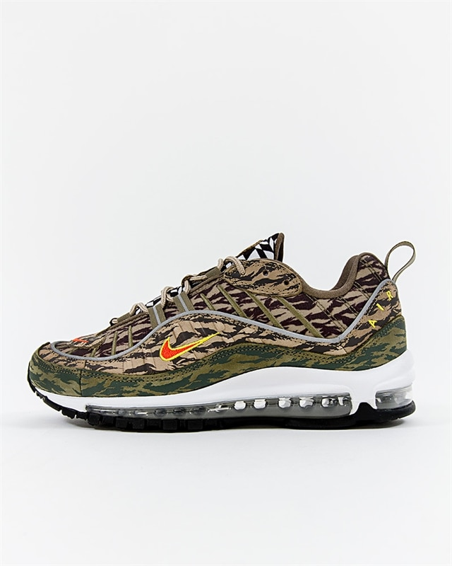 af4b1d99abb AQ4130200 AQ413020040. nike air max 98 aq4130 200 brun if you´re into  sneakers. FOOTISH