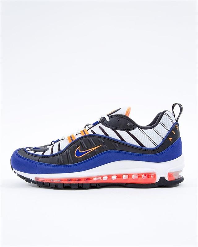 new styles e38ba 2ac42 Nike Air Max 98 (CD1536-100)