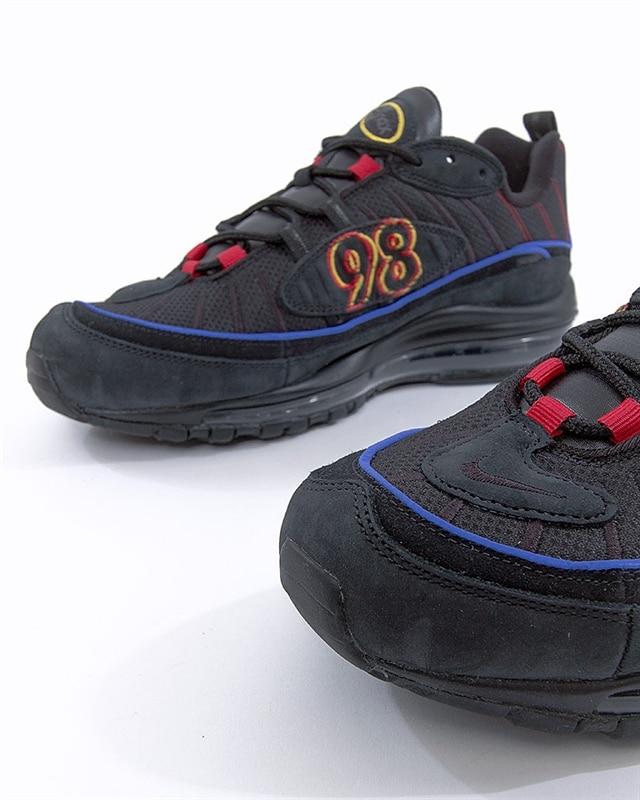 info for c2bbb b0cdf Nike Air Max 98 (CD1537-001). 1