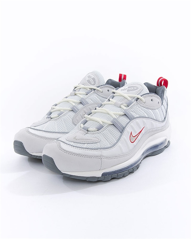 timeless design 2b5b2 5d351 Nike Air Max 98 (CD1538-100). 1