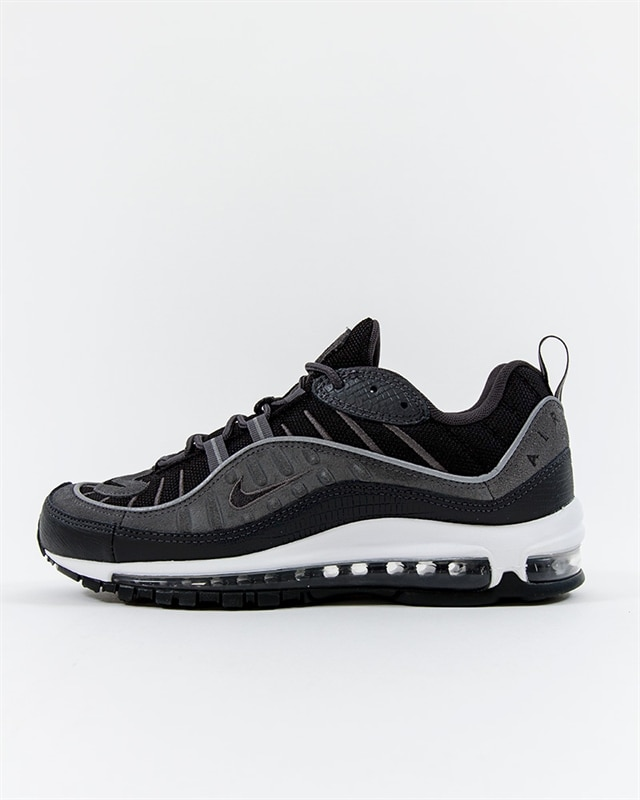 the best attitude e7352 a11a0 ... greece nike air max 98 se ao9380 001 61bc4 9bb73 ...