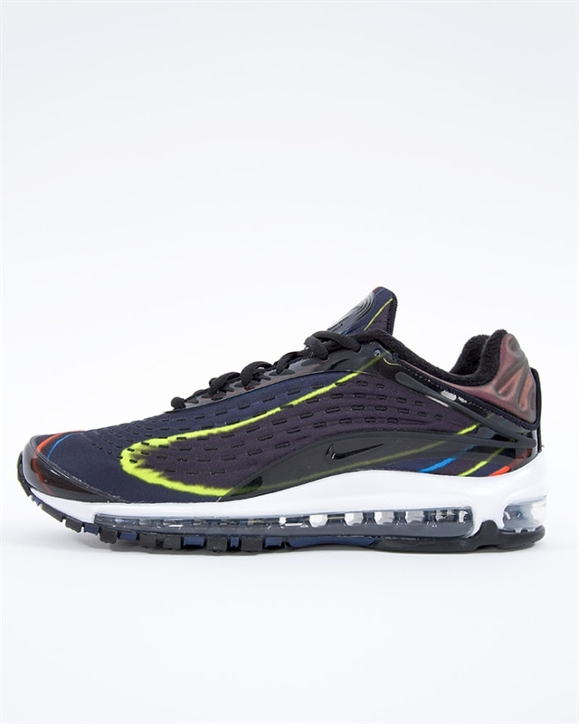 outlet store fd843 4b949 Nike Air Max Deluxe (AJ7831-001)