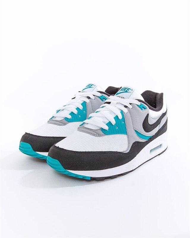 Nike AIR MAX LIGHT AO8285 103 BSTN Store  BSTN Store