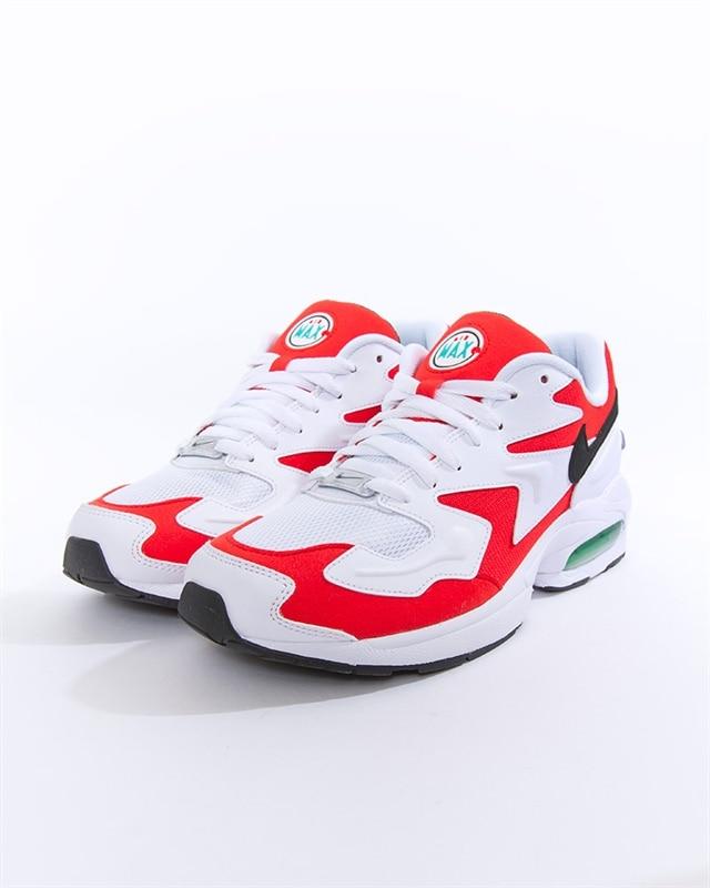 Nike Air Max 360 2006 Running Shoes Mens Size 12 US   eBay