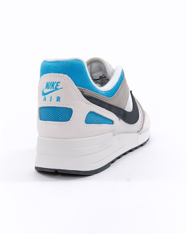 Nike Air Pegasus 89 shoes blue pink