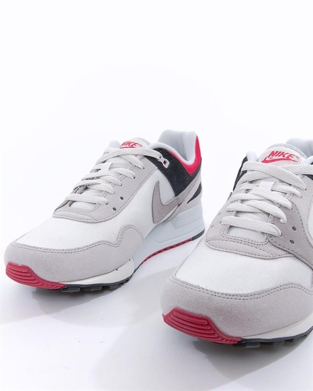 new style f34c7 3ab9e Nike Air Pegasus 89 SE (CI6396-100). 1