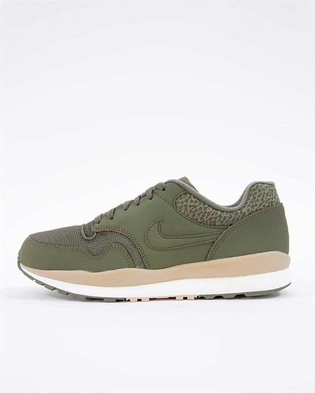 new style 76ef1 9843c Nike Air Safari (371740-201)