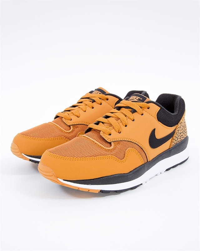 newest collection 36003 57631 Nike Air Safari (371740-700). 1