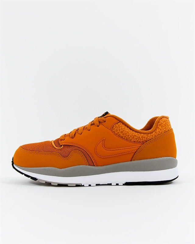 bd3563a0b1d Nike Air Safari - 371740-800 - Orange - Footish: If you're into sneakers