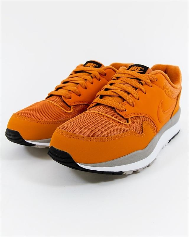 wholesale dealer 1b8e3 7d44a Nike Air Safari (371740-800). 1