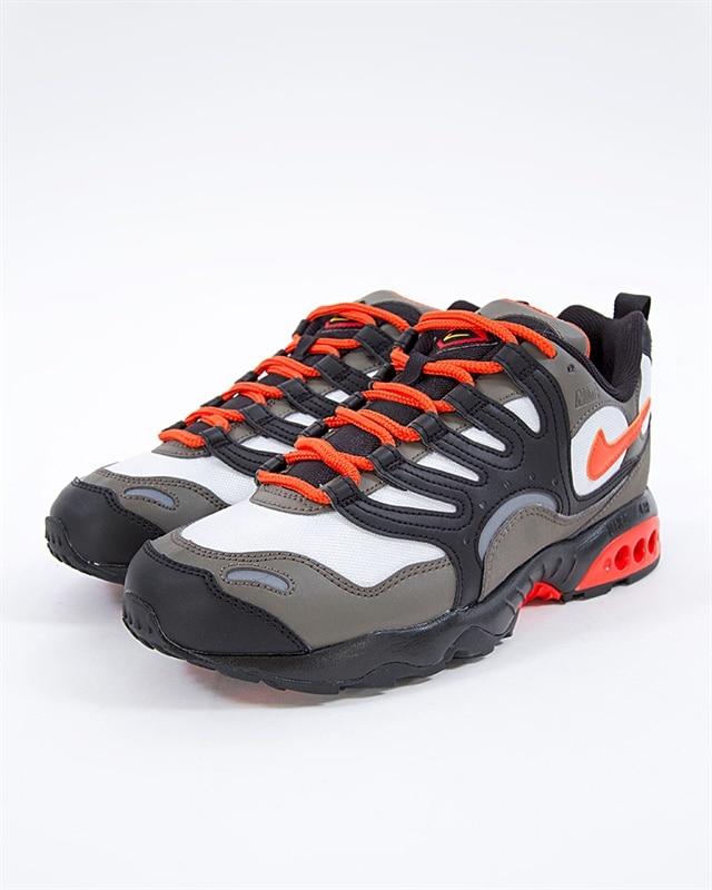 promo code 16ed8 24706 Nike Air Terra Humara 18   AO1545-003   Gray   Sneakers   Skor   Footish