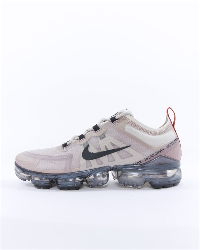 buy popular 8b5e9 50bd9 Nike Air Vapormax 2019 | AR6631-200 | Brown | Sneakers | Skor | Footish