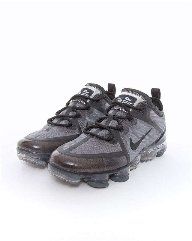 Nike Air VaporMax 2019 (GS)   AJ2616 001   Svart   Sneakers   Skor   Footish