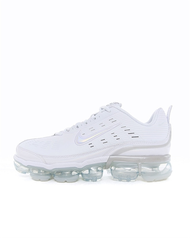 Nike Air VaporMax 360 | CK9671 100 | White | Sneakers | Skor | Footish