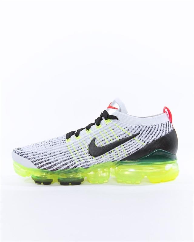 check out 6e4de 86c01 Nike Air Vapormax Flyknit 3