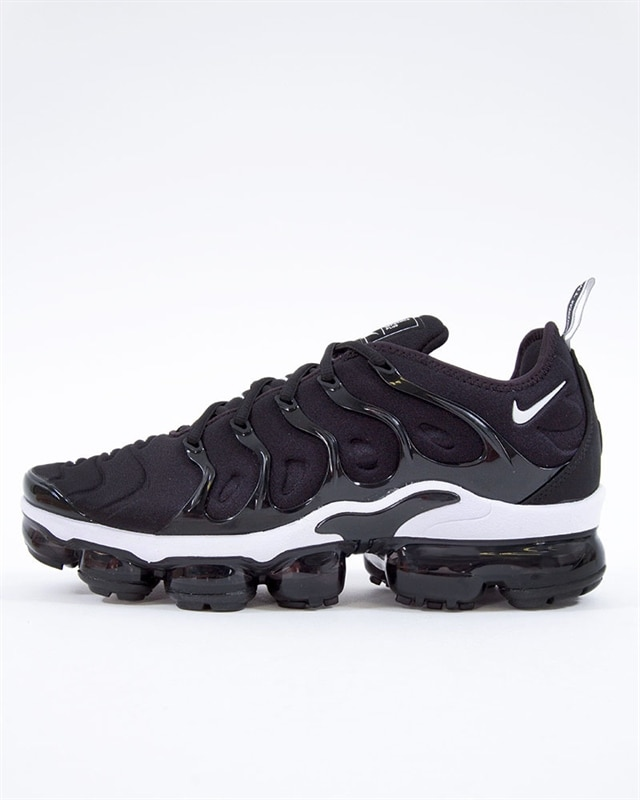 sale retailer 0025b 44761 Nike Air Vapormax Plus (924453-011). 1