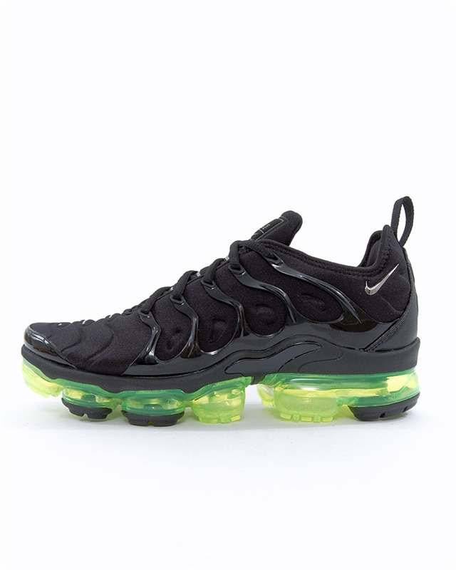 sale retailer cd691 4d24e Nike Air Vapormax Plus (924453-015)