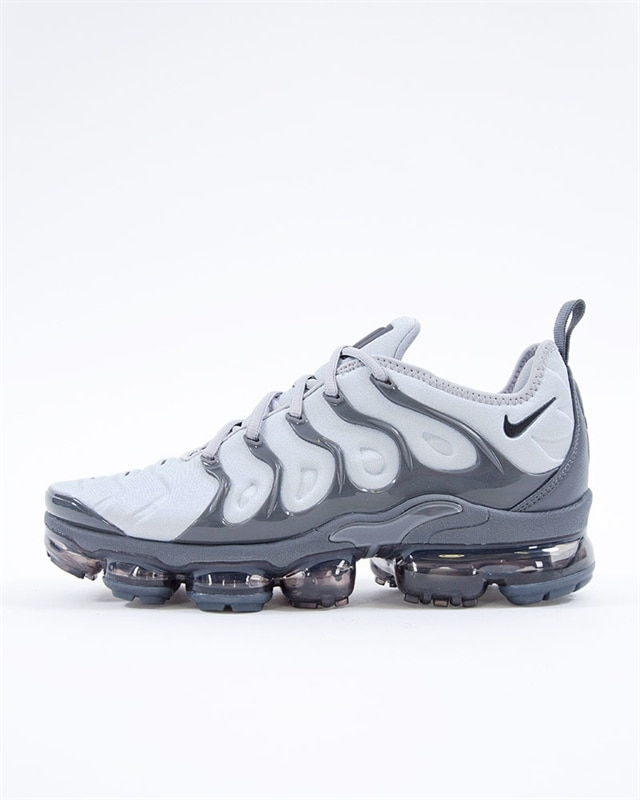 quality design e8b27 6a93a Nike Air Vapormax Plus (924453-016)