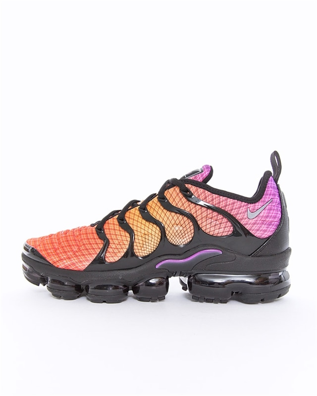 new arrival 4f490 4bbba Nike Air Vapormax Plus