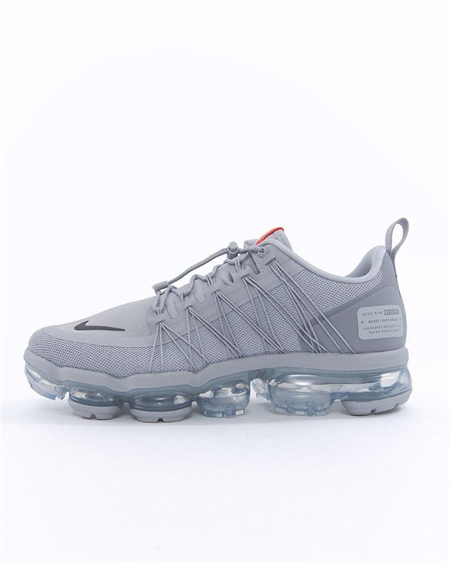 reputable site d10ec c08a7 Nike Air Vapormax Run Utility (BV1281-001)