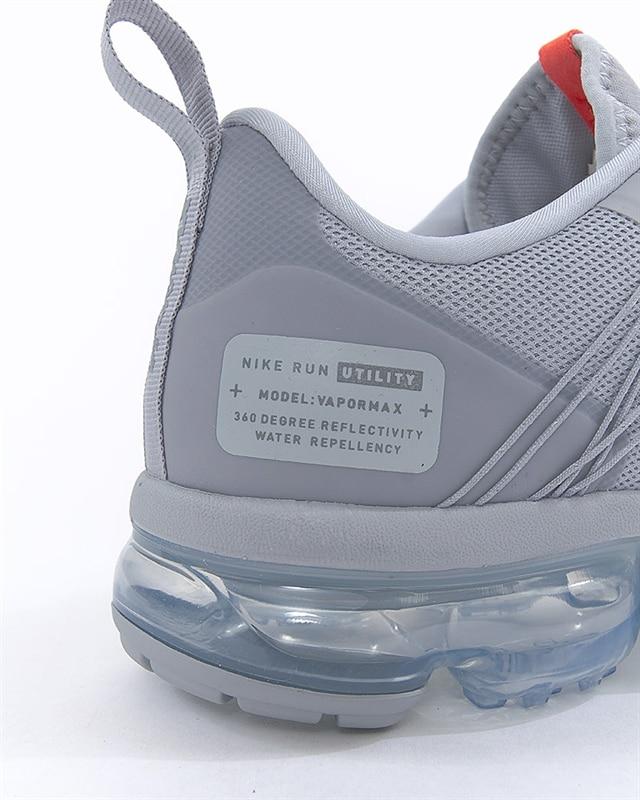 ca17d68f3720 Nike Air Vapormax Run Utility (BV1281-001). 1