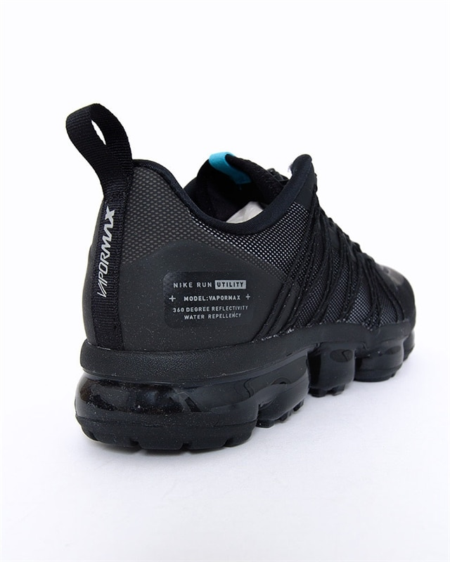 024fbf221c6 Nike Air Vapormax Run Utility (BV1281-002). 1