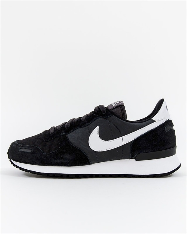 ed8d7dcf906026 Nike Air Vortex (903896-010)