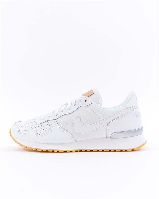 fa305ec7353e85 Nike Air Vortex - 903896-101 - White - Footish  If you re into sneakers