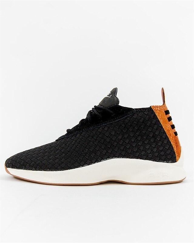 sports shoes b9da8 b3ca0 Nike Air Woven Boot (924463-002)