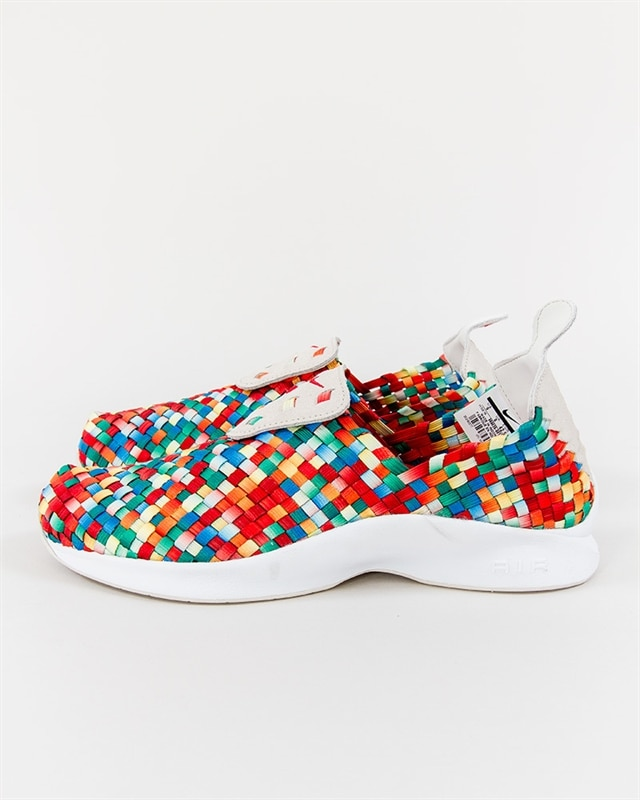 separation shoes 42e02 e361e Nike Air Woven Premium (898028-001)