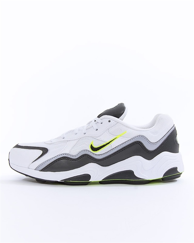 timeless design 23655 081db Nike Air Zoom Alpha (BQ8800-002). 1