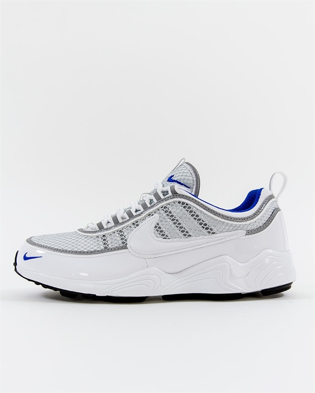 926955104 92695510442 926955006. nike air zoom spiridon 16 926955 104 vit if  you´re into sneakers. FOOTISH a0d496861c7b