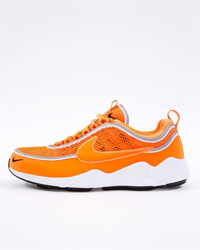 wholesale dealer afd1b e1e19 Nike Air Zoom Spiridon 16 Special Edition