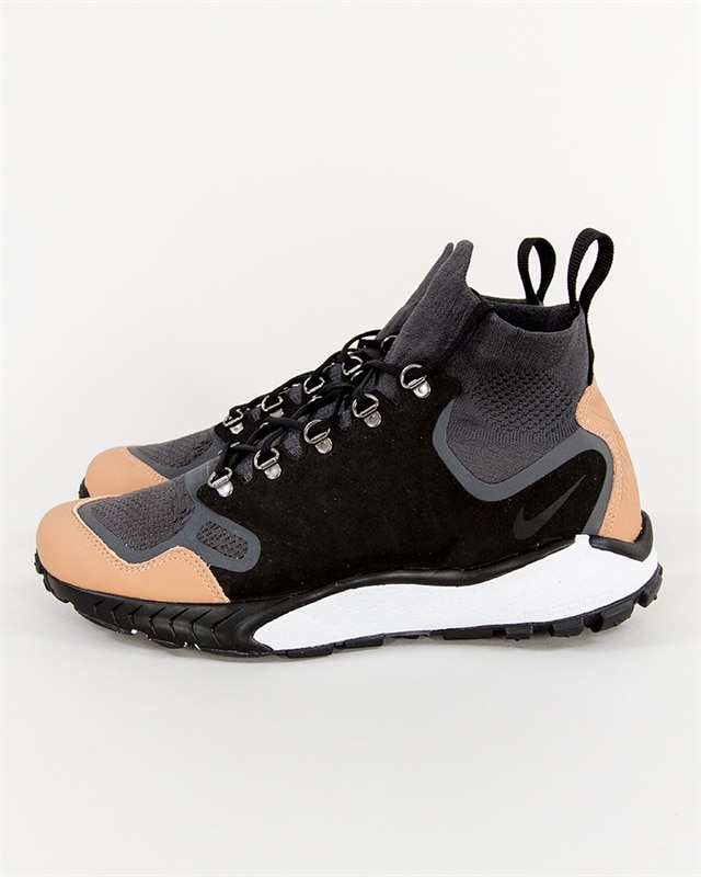 619d3711ad3a Nike Air Zoom Talaria Mid FK Premium - 875784-001 - Footish  If you ...